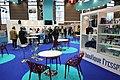 Salon de la Plongée 2015 à Paris - 10.jpg