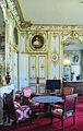Salon des Portraits de l'Hôtel de Bourvallais 002.JPG