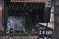 Saltatio Mortis - Wacken Open Air 2017 04.jpg