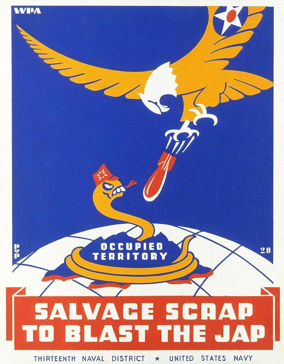 Salvage Scrap propaganda poster crop2.jpg