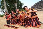 Saman dance.jpg