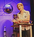 Samantha Power 2008.jpg