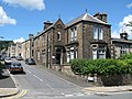 Samlesbury House Ramsbottom - geograph.org.uk - 510144.jpg