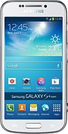 Samsung GALAXY S4 zoom (White).jpg