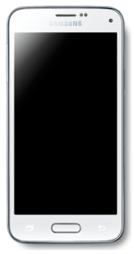 Samsung Galaxy S5 mini.png