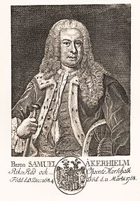 Samuel Åkerhielm den yngre SP189.jpg