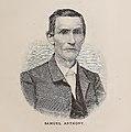 Samuel Anthony (page 301 crop).jpg