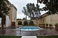 San Anton Palace open day 20.jpg