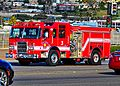 San Diego Fire Department 3 Paramedic (24132575186).jpg