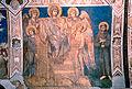 San Francesco Cimabue.jpg