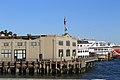 San Francisco's Waterfront - panoramio (22).jpg