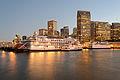 San Francisco from Pier 7 September 2013 002.jpg