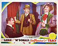 San Francisco lobby card 6.jpg