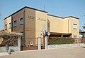 San Giuliano Milanese asilo.JPG