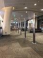 San Jose International Airport 1 2019-08-29.jpg