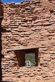 San Jose de los Jemez Mission and Giusewa Pueblo Site - Stierch - 12.jpg