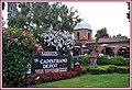 San Juan Capistrano station California - panoramio.jpg