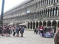 San Marco, 30100 Venice, Italy - panoramio (1024).jpg