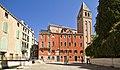 San Marco, 30100 Venice, Italy - panoramio (634).jpg