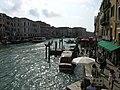 San Marco, 30100 Venice, Italy - panoramio (758).jpg