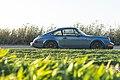 San Mateo Porsche (Unsplash).jpg