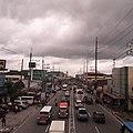 San Pedro City Laguna.jpg