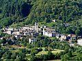 San Romano in Garfagnana-panorama6.jpg