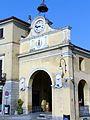San Salvatore Monferrato-municipio2.jpg