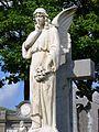 San Sebastián - Cementerio de Polloe 104.jpg