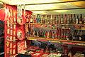 San Telmo Antique Fair (5423543246).jpg