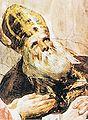 San Valero, Francisco de Goya.jpg