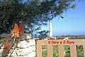 San Vito Il faro e il fiore - panoramio.jpg
