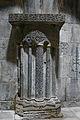 Sanahin - Armenia (2934301076).jpg