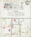 Sanborn Fire Insurance Map from Aiken, Aiken County, South Carolina. LOC sanborn08110 005-1.jpg
