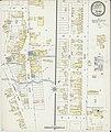 Sanborn Fire Insurance Map from Alma, Park County, Colorado. LOC sanborn00948 002.jpg