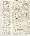 Sanborn Fire Insurance Map from Ann Arbor, Washtenaw County, Michigan. LOC sanborn03909 001-4.jpg