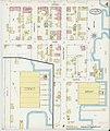 Sanborn Fire Insurance Map from Athens, Greene County, New York. LOC sanborn05746 002-4.jpg