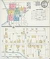Sanborn Fire Insurance Map from Belvidere, Warren County, New Jersey. LOC sanborn05415 003-1.jpg
