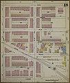 Sanborn Fire Insurance Map from Camden, Camden County, New Jersey. LOC sanborn05436 002-19.jpg