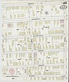 Sanborn Fire Insurance Map from Chelsea, Suffolk County, Massachusetts. LOC sanborn03705 001-23.jpg