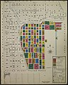 Sanborn Fire Insurance Map from Chicago, Cook County, Illinois. LOC sanborn01790 018-1.jpg