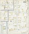 Sanborn Fire Insurance Map from Danvers, Essex County, Massachusetts. LOC sanborn03714 002-4.jpg