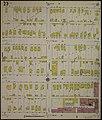 Sanborn Fire Insurance Map from Davenport, Scott County, Iowa. LOC sanborn02624 004-24.jpg