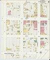 Sanborn Fire Insurance Map from Devils Lake, Ramsey County, North Dakota. LOC sanborn06532 003-3.jpg