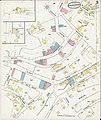 Sanborn Fire Insurance Map from Eureka Springs, Carroll County, Arkansas. LOC sanborn00242 002-3.jpg