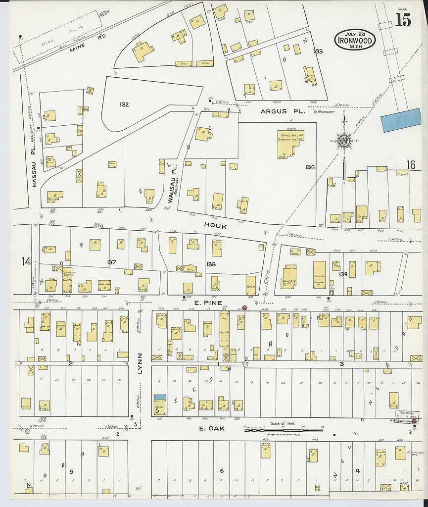 gogebic county dating Ontonagon county click on the sites  county records, area newspapers dating from 1856,  western up gogebic county click here for more information about this site.