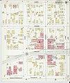 Sanborn Fire Insurance Map from Kalamazoo, Kalamazoo County, Michigan. LOC sanborn04060 004-6.jpg