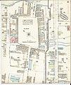 Sanborn Fire Insurance Map from Las Vegas, San Miguel County, New Mexico. LOC sanborn05698 001-4.jpg