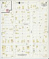 Sanborn Fire Insurance Map from Lexington, Sanilac County, Michigan. LOC sanborn04079 005-2.jpg