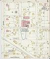 Sanborn Fire Insurance Map from Mayfield, Graves County, Kentucky. LOC sanborn03207 003-5.jpg